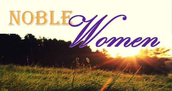 Noble Women