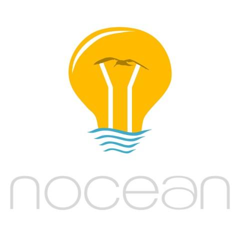 Nocean - Square - 800