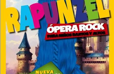 Ganador Minívagos - Ferro Teatro
