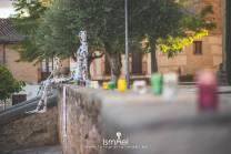 Noctivagos17-FotografiaIsmael-Album1 (1)