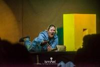 Noctivagos17-FotografiaIsmael-Album1 (18)