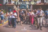 Noctivagos17-FotografiaIsmael-Album2 (19)