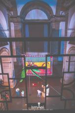 Noctivagos17-FotografiaIsmael-Album2 (67)