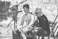 Noctivagos17-FotografiaIsmael-Album2 (99)