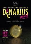 DENARIUS-cartell