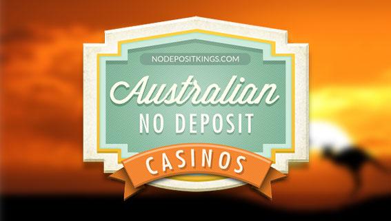No deposit gambling sites casino movie royale trailer