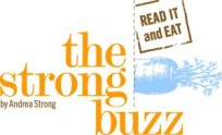 strongbuzz