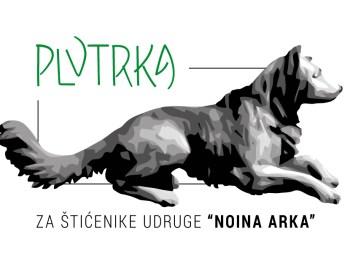 PLUTRKA – humanitarna utrka ljudi i pasa – 29.5.