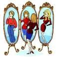 Pozitív Énkép – Női Önértékelés fejlesztő, önbizalom erősítő Online Tanfolyam Elméleti és gyakorlati tananyagokkal, feladatlapokkal elmélyítheted önismereted, feltárhatod és átformálhatod énképed. A realitások figyelembevételével az ideális állapot felé fordulva, aktívan, […]
