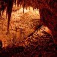 Barlangban könnyedén:), a természet csodáiban gyönyörködve November 22-én ismét önismereti-önfejlesztő barlang-programot tartok, igaz ezúttal nem a sötétséggel megküzdős, félelmekkel szembenézős kemény programot. Tavaly a halál félelmeivel néztünk szembe, küzdős elemekkel […]