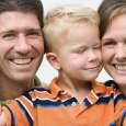 A szüleink által – legtöbbször tudattalanul – okozott sebeken gondolkodtam, azok gyógyulásában segítek a terápiás és tréneri munkámban. Mindeközben magam is szülő vagyok és látom, élem mindkét oldalt. Jobban mondva […]
