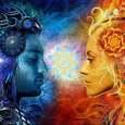 Unio Mystica – Szent Egyesülés, avagy az Egység Útja December 19.-20. szombat-vasárnap 9:30-18:00 Isteni Párkapcsolat a Gyakorlatban avagy szakrális szerelem hétköznapi technikái Tanítások * Meditációk * Energiagyakorlások * Saját élményűébredések […]