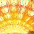 Közeledik a csillagászati nyár, melyet a június 21-i napfordulótól számítunk.S ahogy az évkörön megérkezünk a teremtő tűz időszakába, megérkezik az emberiség saját AranyKapujához. Megérkezésünk az új valóságba június 21-ével válik […]
