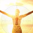 Miben segít az Önmegvalósítás Coaching-Tanácsadás? A saját személyiség feltárása, megismerése vezérelvek és életmotivációk alapján Az egyéni életút áttekintése, megértése, integrálása (mi miért történt, hová vezet, mire használható az eddigiek tapasztalata?) […]