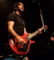 All Time Low, Photo By Gerry Nicholls