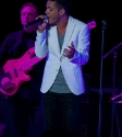 Anthony Callea: Photo By Gerry Nicholls