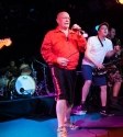 Bad Manners photo by Ros OGorman-004