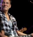 BruceSpringsteen1404122012-03-15 (9)