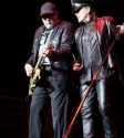 Cheap Trick photo by Ros OGorman-013.jpg