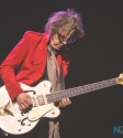 Tom Petersson Cheap Trick photo by Ros OGorman-010.jpg