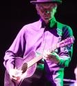 Rodney Crowell photo by Ros O'Gorman
