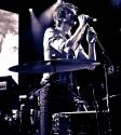 Gotye: Photo Gerry Nicholls
