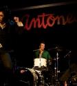 jimjonesrevueantones2011-03-18-44