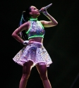 Katy Perry photo by Ros OGorman