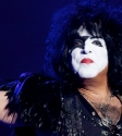 KISS, Etihad Stadium, Melbourne, Photo Ros O'Gorman