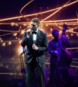 Michael Buble photo Ros OGorman