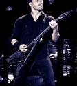 Nickelback, Photo: Gerry Nicholls