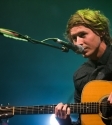 Ben Howard, Photo By Ian Laidlaw