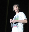 The Stone Roses, Dubai 2013, Photo By Mary Boukouvalas