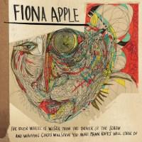 Fiona Apple - The Idler Wheel
