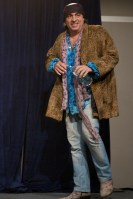 Steve Van Zandt, Photo Ros O'Gorman, Noise11.com