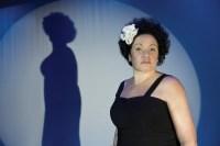 Vika Bull - At Last The Story of Etta James