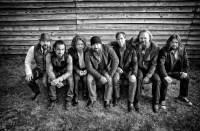 Zac Brown Band, Noise11, photo