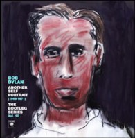 Bob Dylan Another Self Portrait Bootleg Vol 10, Noise11, Photo