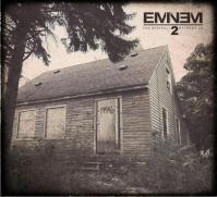 Eminem The Marshall Mathers LP 2, Noise11, Photo