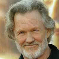 Kris Kristofferson, Noise11, Photo