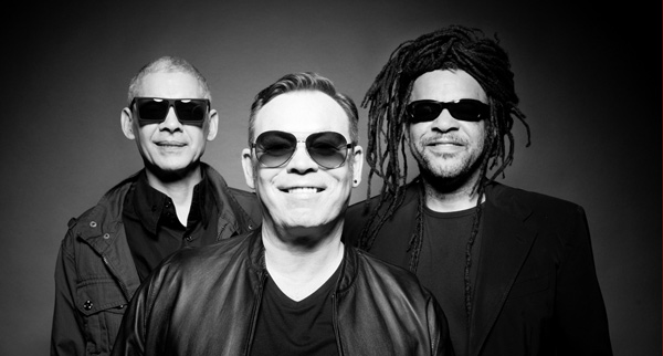 The OTHER UB40 have shared their feelings on Jeremy Corbyn's leadership