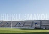 Hifiklub_Mayol_cover