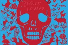 Melvins-Basses-Loaded1