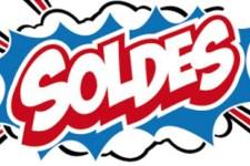 soldes-2012