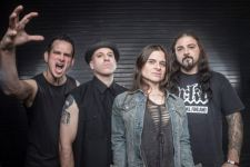 lifeofagony2016band_638