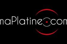 logo-maplatine-rvb-fond-noir