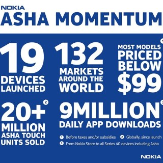 nokia_momentum_big1