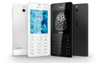 Nokia_515_Dual_SIM_Group_465