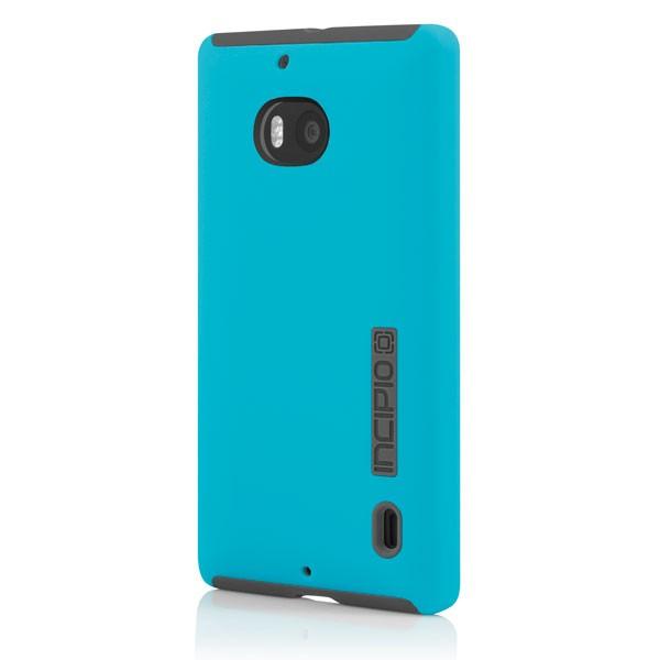 Nokia-Lumia-929-aka-Lumia-Icon