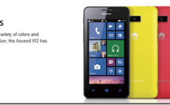Huwaie-Windows-Phone_thumb.png